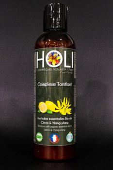 Le Cocon de Camille - Salon de coiffure végétal - maquillage bio - bougie huiles essentielles