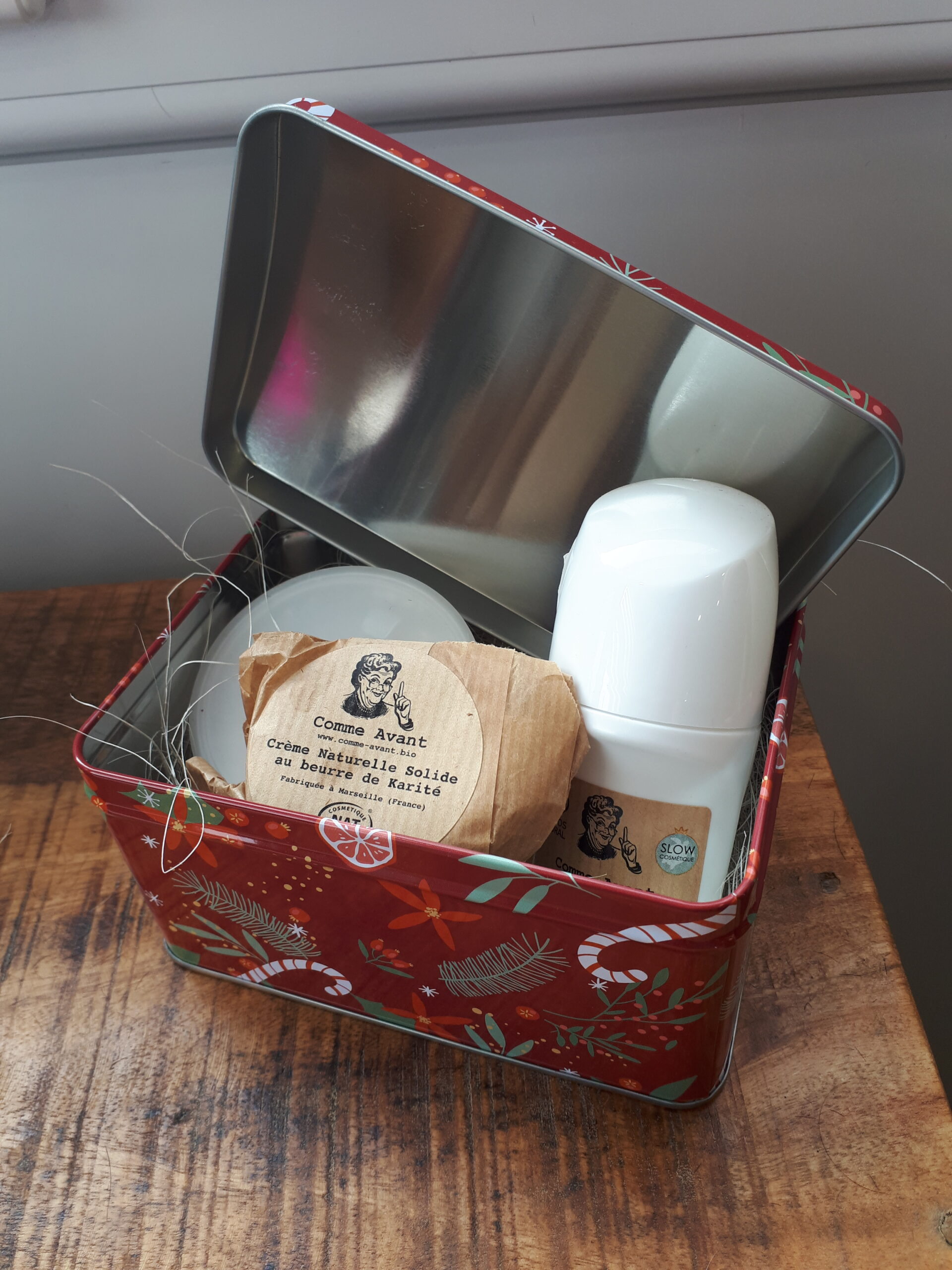 Le Cocon de Camille - Salon de coiffure végétal Barbier - Pays de Montbéliard-3995