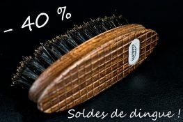 Le Cocon de Camille - Salon de coiffure végétal - maquillage bio - bougie huiles essentielles - Soldes Hiver